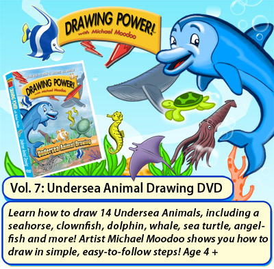 drawing-video-dvd