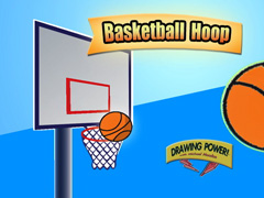 how-to-draw-basketball-hoop