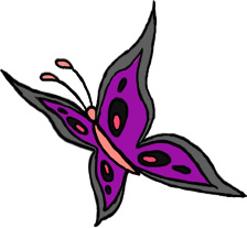 drawing-lessons-draw-butterfly