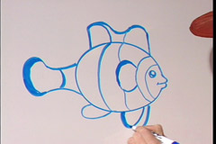 how-to-draw-undersea-animals